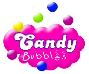 Candy Bubbles